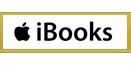 ibooks-button